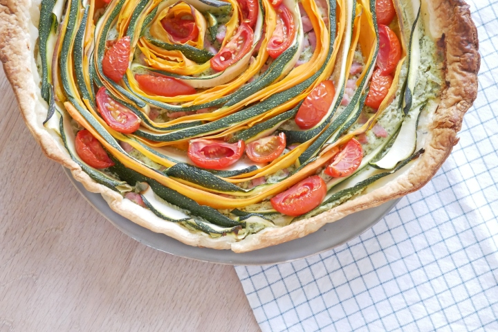 quiche_aux_légumes@happyfridge1030854.jquiche_aux_légumes@happyfridgeg