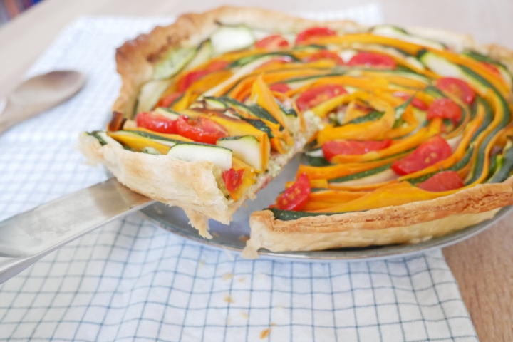 quiche_aux_légumes@happyfridge1030865.jquiche_aux_légumes@happyfridgeg
