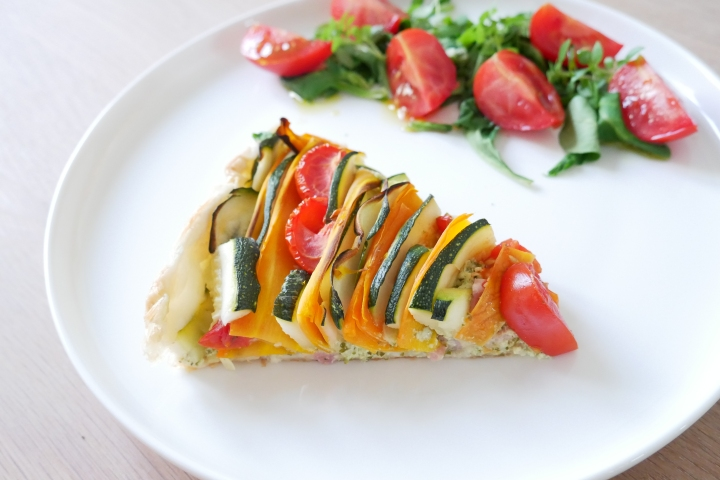 quiche_aux_légumes@happyfridge1030882.jquiche_aux_légumes@happyfridgeg