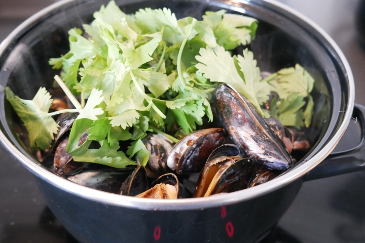 moules_coco_coriandre@happyfridge1040162.jmoules_coco_coriandre@happyfridgeg.jpg