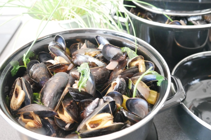 moules_coco_coriandre@happyfridge1040167.jmoules_coco_coriandre@happyfridgeg.jpg