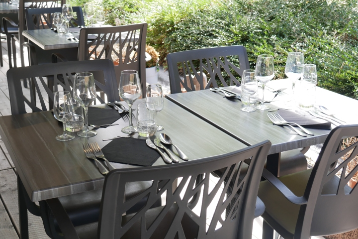 restaurant_aux_trois_petits_points@happyfridge1040204.jrestaurant_aux_trois_petits_points@happyfridgeg.jpg