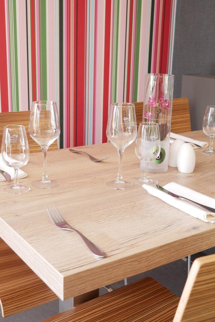 restaurant_aux_trois_petits_points@happyfridge1040209.jrestaurant_aux_trois_petits_points@happyfridgeg