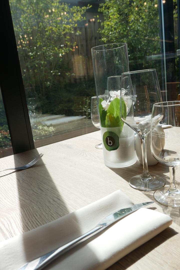 restaurant_aux_trois_petits_points@happyfridge1040211.jrestaurant_aux_trois_petits_points@happyfridgeg