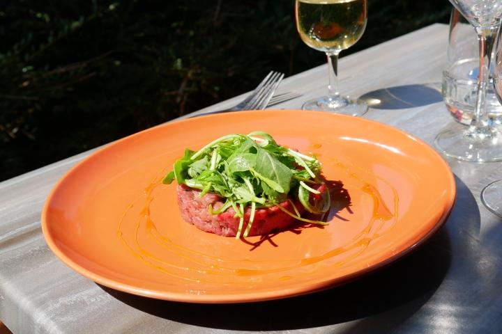 restaurant_aux_trois_petits_points@happyfridge1040220.jrestaurant_aux_trois_petits_points@happyfridgeg.jpg