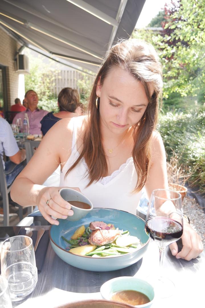 restaurant_aux_trois_petits_points@happyfridge1040231.jrestaurant_aux_trois_petits_points@happyfridgeg