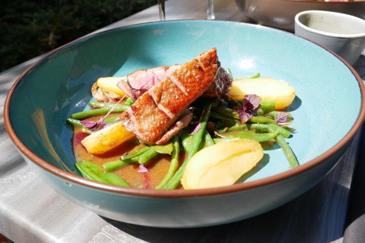 restaurant_aux_trois_petits_points@happyfridge1040236.jrestaurant_aux_trois_petits_points@happyfridgeg.jpg