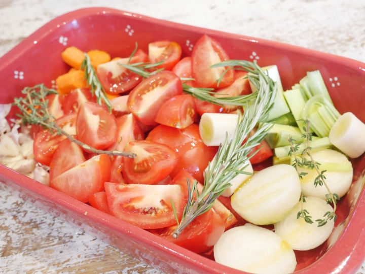 soupe_tomate@happyfridge1040564.jsoupe_tomate@happyfridgeg.jpg